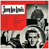 Best De Jerry Lee Lewis - Jerry Lee Lewis + 2 Bonus Tracks Review