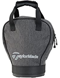 TaylorMade–Bolsa para bola de golf 2018