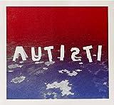 Autisti