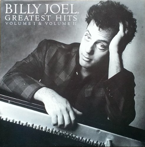 billy-joel-greatest-hits-volume-ivolume-ii-cbs
