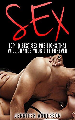 Навсегда секс
