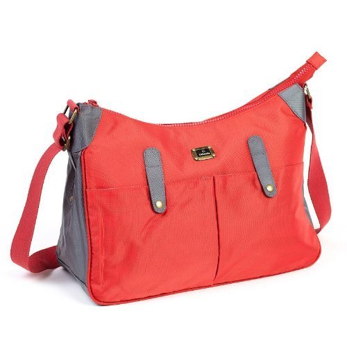 caboodle-everyday-bag-red-with-grey