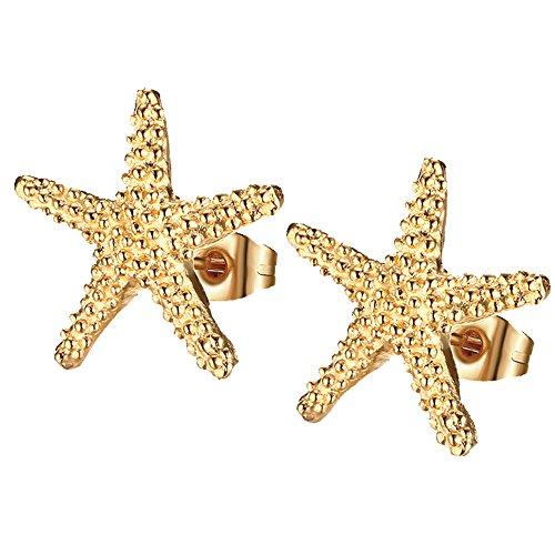 moda-linda-creativo-pendientes-de-acero-de-titanio-estrella-de-mar-en-forma-de-colgante-pendiente-de