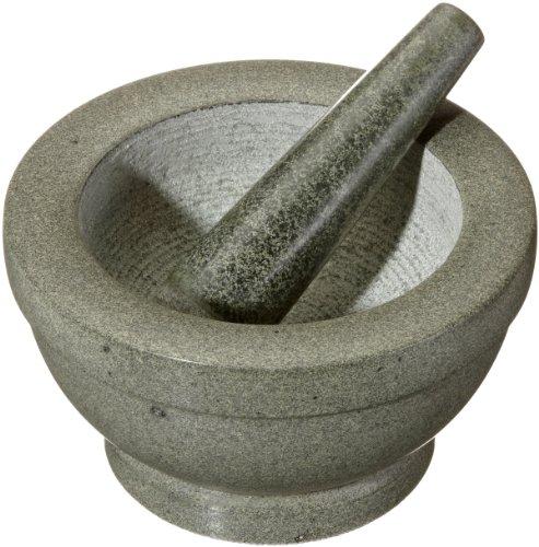 cilio-420142-morser-aus-granit-gigant