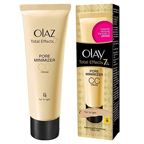 olay-total-effects-7-in-1-pore-minimiser-cc-cream-light-spf-15-50-ml