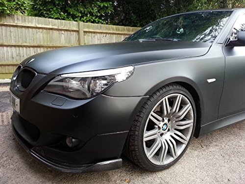 matt-satin-black-finish-vinyl-car-wrap-air-bubble-free-4m-x152m