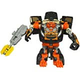 Transformers - 29732 - Dark of the Moon - Mechtech Weapon System - Deluxe Class - Level 2