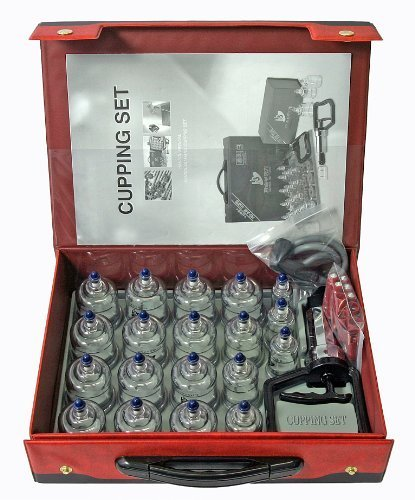 hansol-cupping-set-19-pcs-m019-vacuum-massage-by-hansol