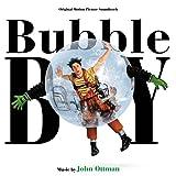 Bubble Boy (Original Motion Picture Soundtrack)