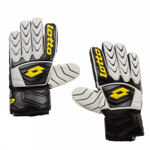 lotto-glove-gripster-n5343-herren-fuball-handschuhe-11-it