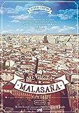 Me Gusta Malasana 1&2 (2 Dvd)