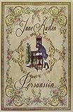 Persuasión (Libro + DVD Documental) (Grandes Clásicos Coleccionista)