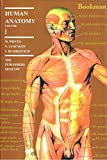 HUMAN ANATOMY (2 Volume Set)