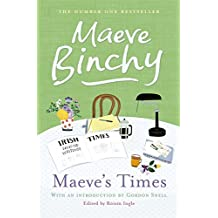 Maeve's Times