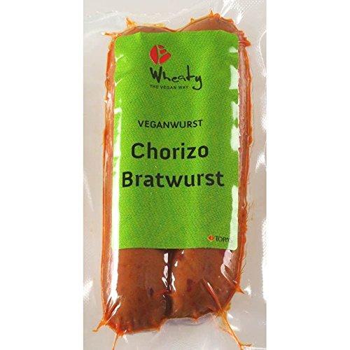 wheaty-veganwurst-chorizo-bratwurst-130g