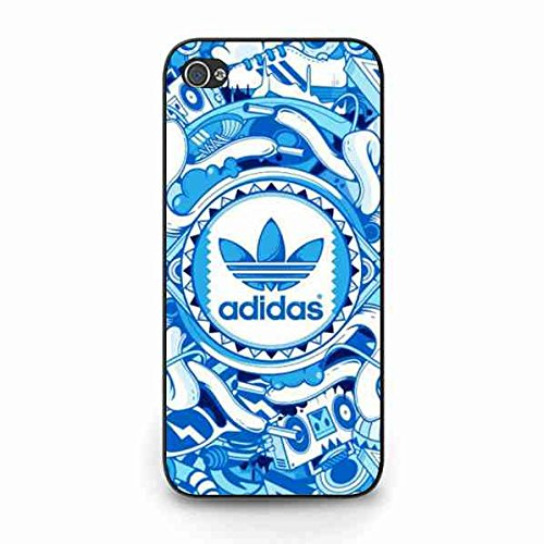 adidas-logo-sports-brand-series-funda-case-for-iphone-5c-adidas-logo-sports-brand-fashion-cover