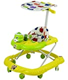 Panda Baby Duck Walker With Music And Ca...