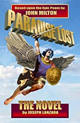 Paradise Lost: The Novel (English Edition)