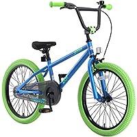 Amazon.es: BMX - Bicicletas: Deportes y aire libre: Freestyle, BMX ...