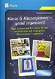 ISBN 3403081524