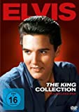 Elvis - The King Collection [7 DVDs]