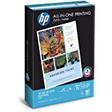 HP CHP710 All-in-One A4 Printing Paper, Ref HAO0317 - White, 500 Sheets