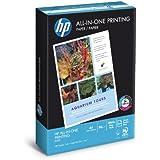 HP Papel de impresión para impresoras multifunción HP - 500 hojas/A4/210 x 297 mm, 80 g/m² , 20 - 80 %, 15 - 35 °C, 0 - 40 °C, 210 x 297 x 46 mm