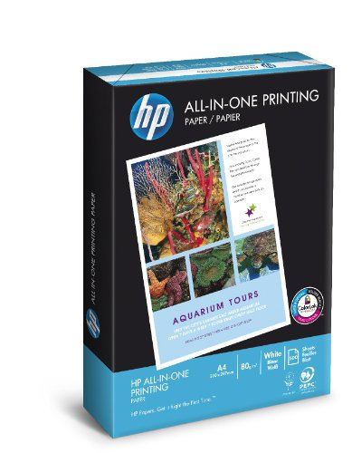 hp-chp710-all-in-one-a4-printing-paper-ref-hao0317-white-500-sheets