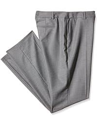 Gerry Weber 194 - Pantalones Mujer