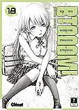 Btooom ! Vol.18