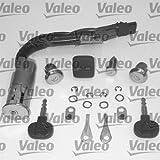 VALEO 252181 Juego de cilindros de cierre