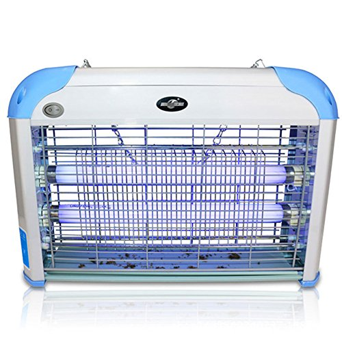 insetti-volanti-zanzara-distruttivo-xagoor-led-allaperto-20w-il-luce