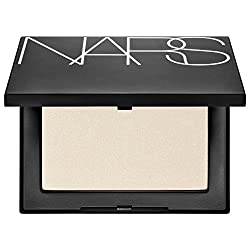 ShopUSAIndia - NARS-Highlighting Powder-Albatross - opalescent gold