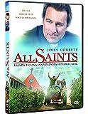 All Saints (2017) [DVD]