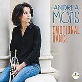 7-emotional-dance