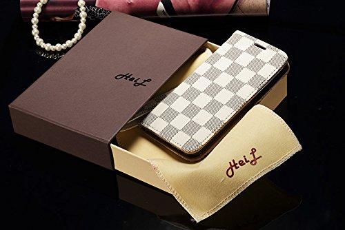 heilr-s7edge-offrent-garantie-fulfilled-par-amazon-rapide-de-haute-qualite-luxe-elegant-en-cuir-pu-m
