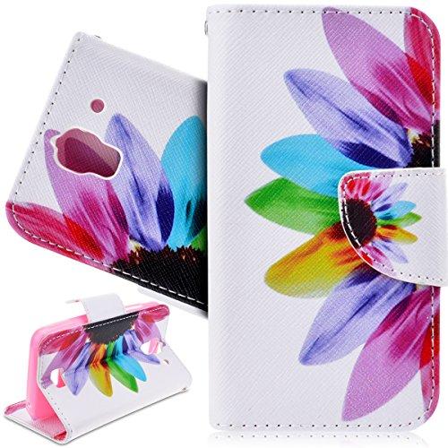 smartlegend-etui-coque-cuir-pour-huawei-y360-colore-pochette-protection-pu-leather-wallet-flip-etui-