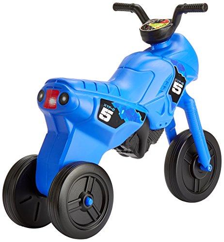 Hamaca Superligera y compacta unisex color azul Maxi-Cosi Kori essential blue