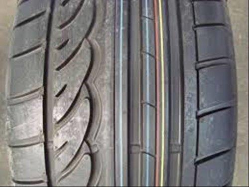 Dunlop sp 01 sport (aO) sommer tact pneu été 225/55 r17 97Y dOT neuf 50 11–a