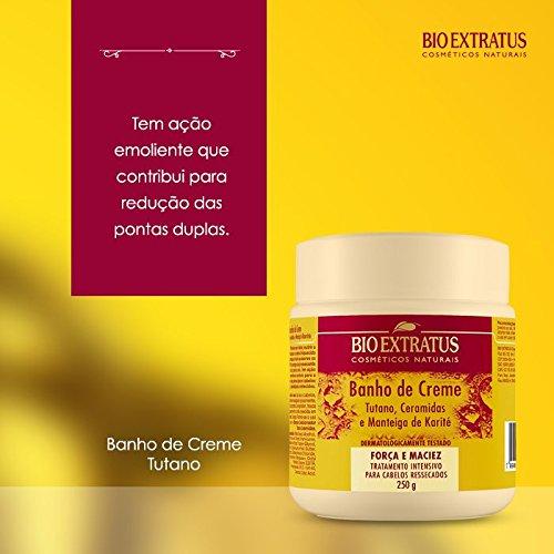 bio-extratus-mascara-osea-y-de-ceramidas-250g