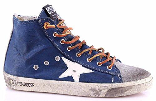 zapatos-hombres-sneakers-alta-golden-goose-g25u591-r5-francy-blue-canvas-grey
