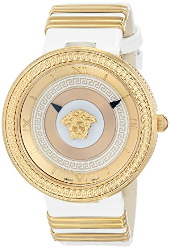 Orologio Donna Versace VLC040014 (40 mm)