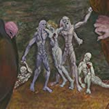 In Human Form: Opening of the Eye By Death of (Audio CD)