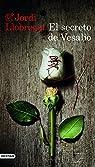 El secreto de Vesalio par Llobregat
