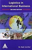 Logistics in International Business: 1