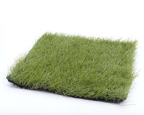 plaque-en-herbe-tapis-de-pelouse-artificielle-gazon-vert-25-x-25-cm