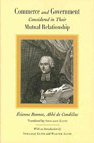 commerce-and-government-considered-in-their-mutual-relationship-by-author-etienne-bonnot-published-o