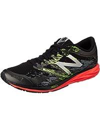 new balance Men's Strobe Running Shoes