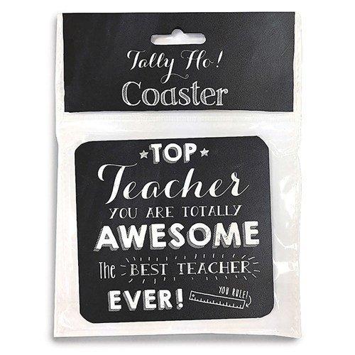 top-profesor-awesome-best-teacher-nunca-posavasos-plazo-de-final-de