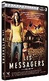 Les Messagers [Édition Prestige]